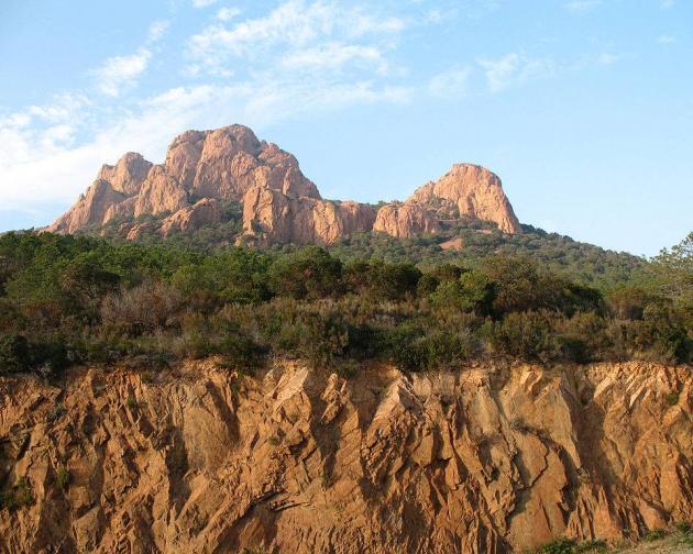 81 galerie tourisme en region paca