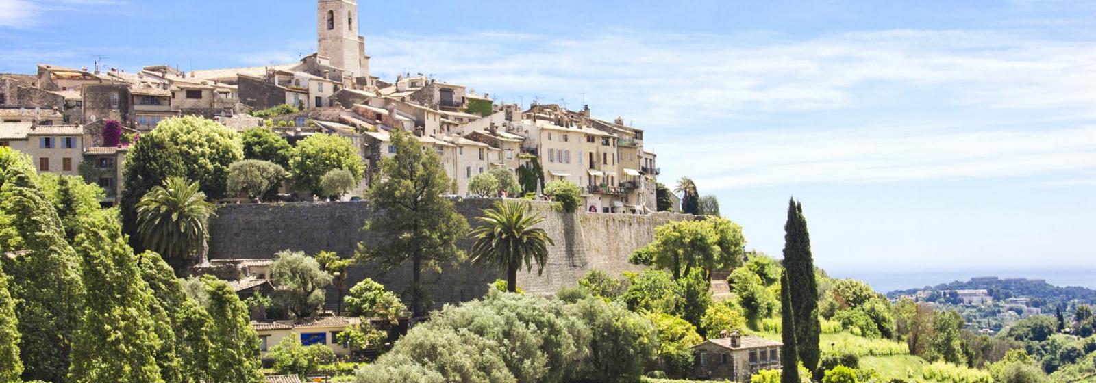 Saint Paul De Vence Art 4 star campsite st paul de vence | tourism, holiday rental